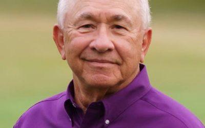 John Struzick to Lead 2018 Rowan County United Way Campaign